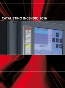 Catalogo-LISTINO-2016--Antincendio